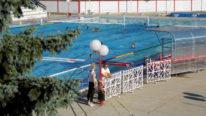 Završena letnja sezona kupanja na borskim bazenima
