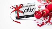 Christmas livesport2018123