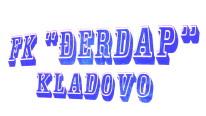FK Djerdap Kladovo2