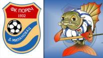 FK Poreč: Novca za viši rang nemamo, igraćemo iz zadovoljstva