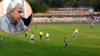 Skinuta suspenzija –FK Timok registrovao sedam novih igrača!