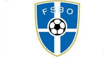 """Prijava trenera za UEFA """"C"""" licencu"""