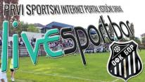 OFK Bor Live sport