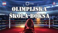 Počinje Olimpijska škola BOKSA u Boru