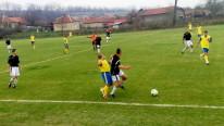 Opštinski fudbalski derbi: Slatina-Brestovac (nedelja, 13.30h)