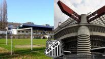 Stadion-Bor0