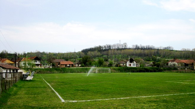 Stadion FK Slatina-Bor (1)