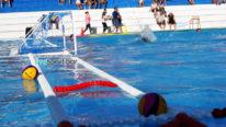 Sutra besplatno kupanje na zatvorenim bazenima JU SPC Bor