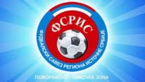 """Konferencija klubova Zone """"Istok"""" , """"Jug"""" i Srpske lige"""
