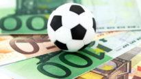 Grad Zaječar ubustavlja sve finansijske isplate prema fudbalskom sportu