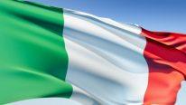 Italija treća na turniru u Boru (plasman ostalih reprezentacija)