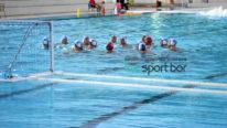 Srbija sa Hrvatskom u borbi za finale u Boru