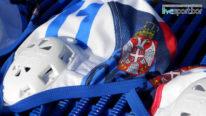 Hrvatska za gol bolja od Srbije