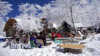 Skijalište na Staroj planini spremno dočekuje skijaše