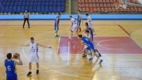 kosarka-srbija-bih-14-22