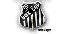 logo-kluba-ofk-bor