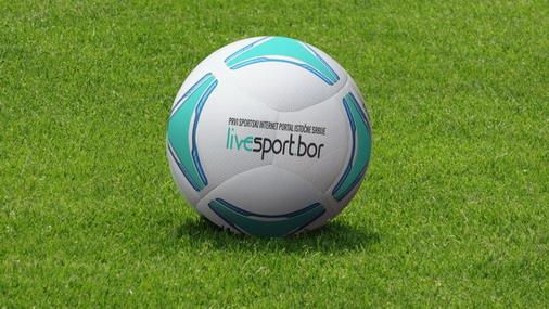 lopta live sport bor1 - Copy