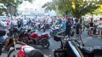Moto-skup u Zaječaru od 28. do 30.jula