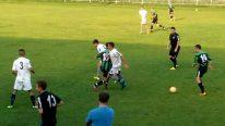 OFK Bor: omladinci poklekli pred kadetima 1:0