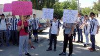 ofk bor protest1