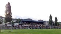 Stadion OFK Bor uskoro u vlasništvu Opštine Bor