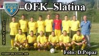 ofk-slatina-2012-13-1