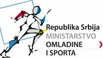 omladine i sporta2