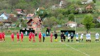 Okružna liga Bor startuje u nedelju, 17.marta