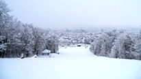 ski_staza1