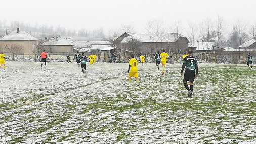 Detalj sa utakmice / foto: D.Popaz