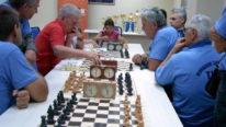 Sportske igre paraplegičara i kvadriplegičara Srbije i ove godine u Boru