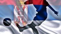 Pokrenuta Liga B timova Super lige i Prve lige Srbije