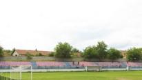 stadion-juhora