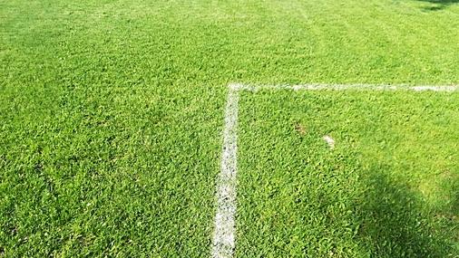 Stadion OFK Slatina / foto: D.Popaz
