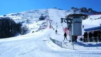 Besplatno skijanje tokom Ski-Openinga (četvrtak i petak)