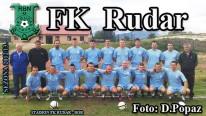 tim-fk-rudar-bor2