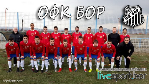 tim ofk bor2019 - Copy