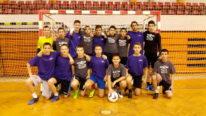 Rezultati utakmica za III mesto na turniru u Boru (petak)