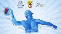 Prodaja karata vaterpolo revije u Boru počinje u ponedeljak