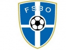 Okružna liga Bor startuje 25. i 26. avgusta (tabela timova)