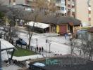 Wi-Fi zona puštena u rad u Boru