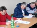 Konferencija klubova Okružne lige Bor 12.avgusta u Majdanpeku
