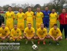 Bez golova u Slatini: ARBITAR oštetio oba kluba