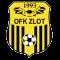 OFK Zlot