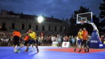 Basket_turnir_negotin1