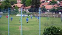 Brestovac 222