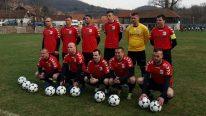 FK Brestovac