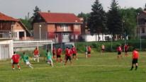 FK Brestovac 33