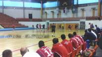 Prpremni turnir za rukometaše u Boru (subota, SATNICA)