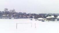 Stadion FK Slatina